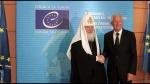 В Институте Европы РАН состоится конференция о православии в европейской политике