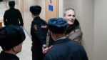 Russia's Crackdown on Jehovah's Witnesses Hits Critical Mileston