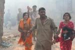 Насилие на почве религии чаще происходит в странах c меньшим религиозным разнообразием