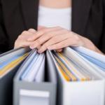 Подача заявления в суд о ликвидации юридического лица должна подкрепляться доказательствами, свидетельствующими о невозможности с ним связаться по адресу, указанному в ЕГРЮЛ